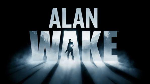 alan wake xbla sequel