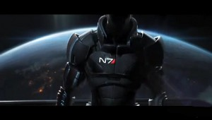 mass effect 3 beta