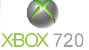 xbox 720 windows operating system