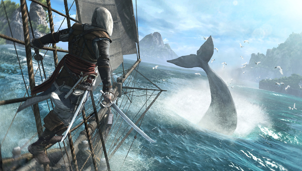 Assassin-s-Creed-4-xbox-one