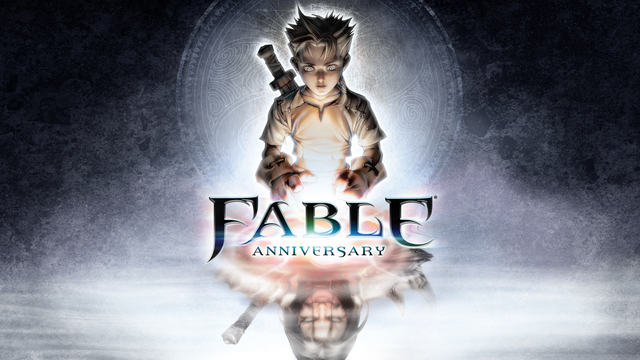 Fable Anniversary Delayed