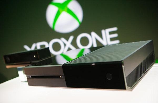 Xbox One image 2
