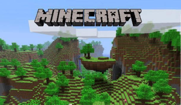minecraft-sales