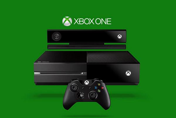 Xbox One image 3