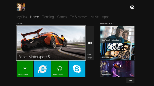 gaming-xbox-one-homescreen-2