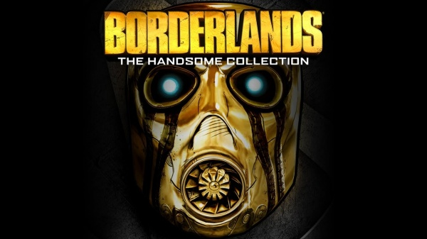 Borderlands-The-handsome-collection-black-friday
