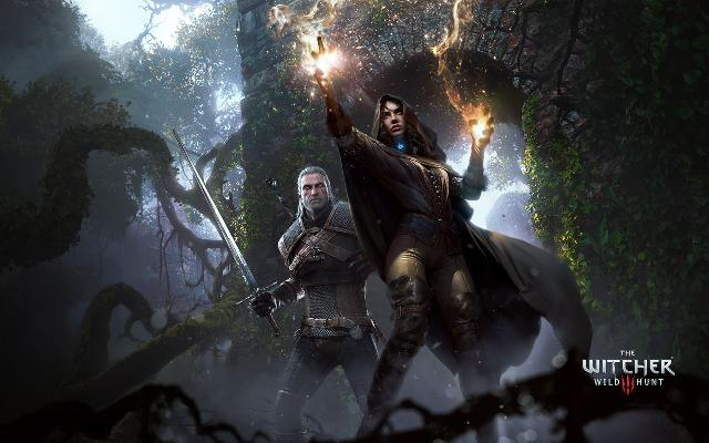 The-Witcher-3-black-friday