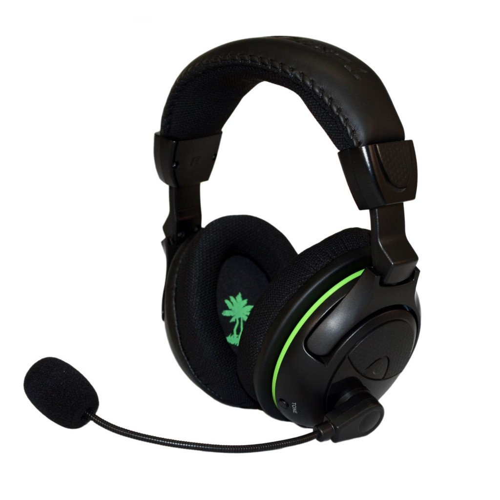 Turtle Beach Ear Force X32 Black Friday Deal