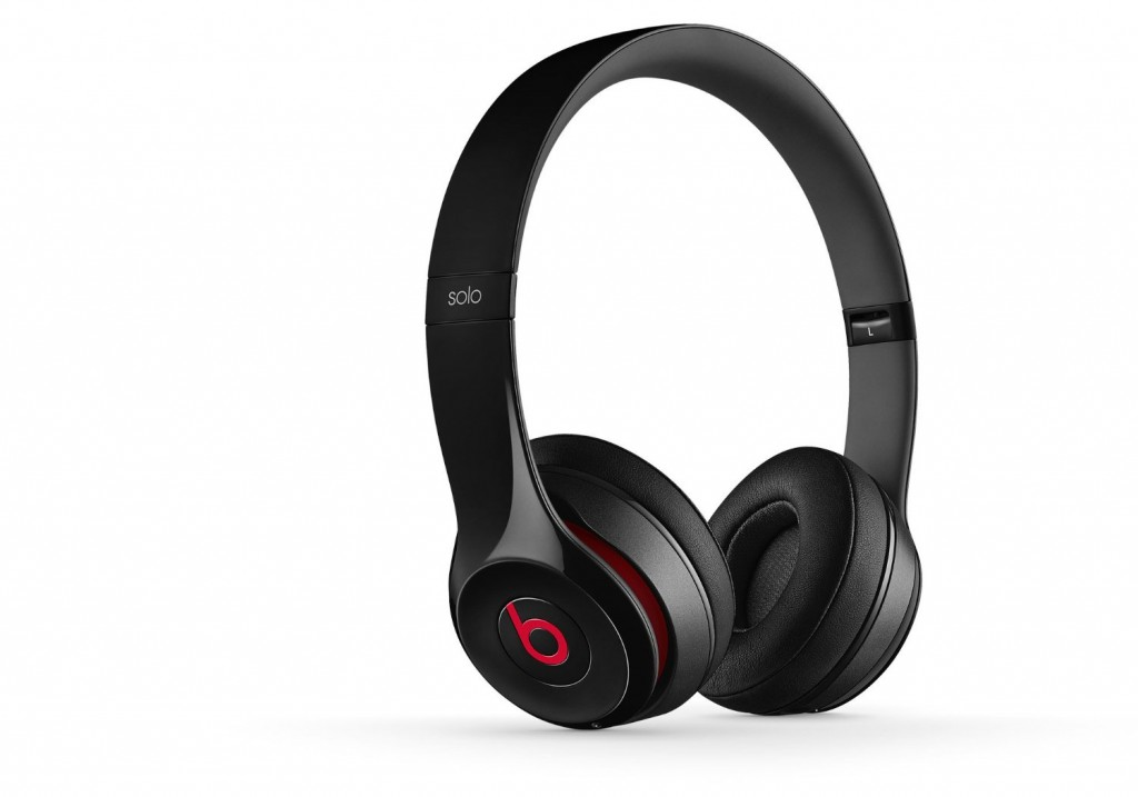 Xbox Beats By Dre SOLO 2 Black Friday Deal