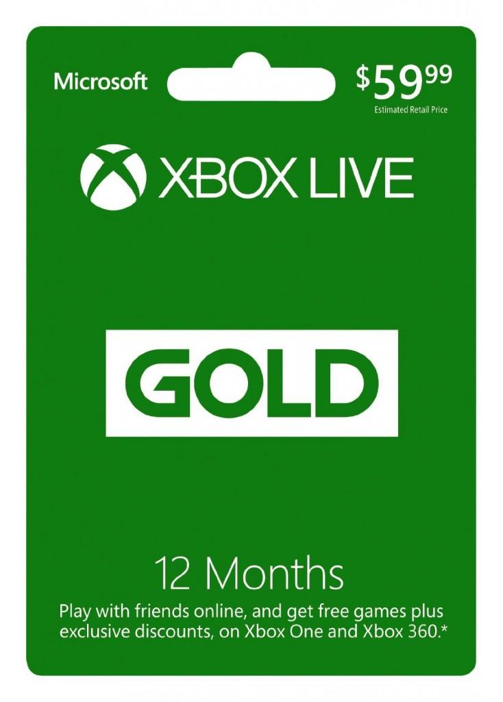 Xbox One Accesories Xbox One Xbox Live