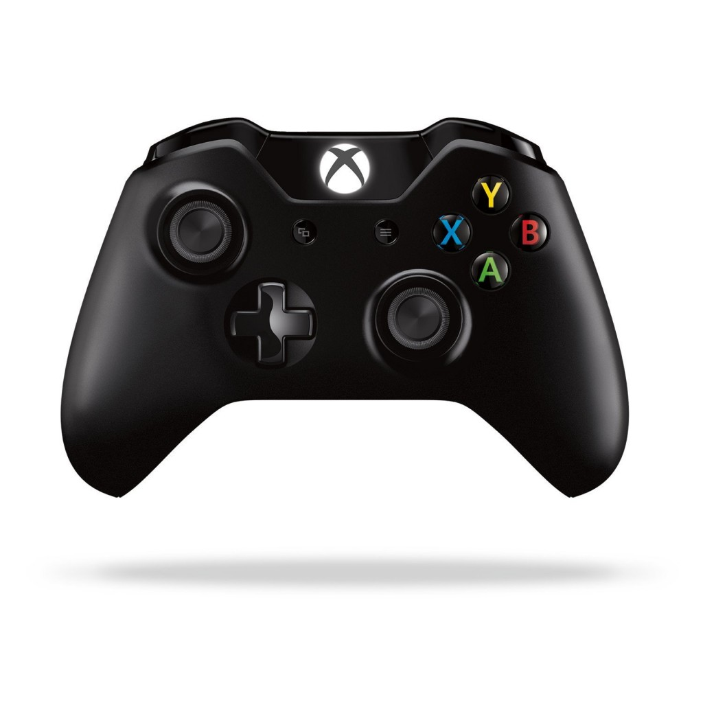 Xbox One Controller Black Friday deal
