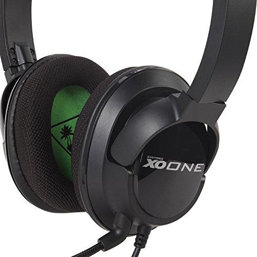 Xbox One Headset 2