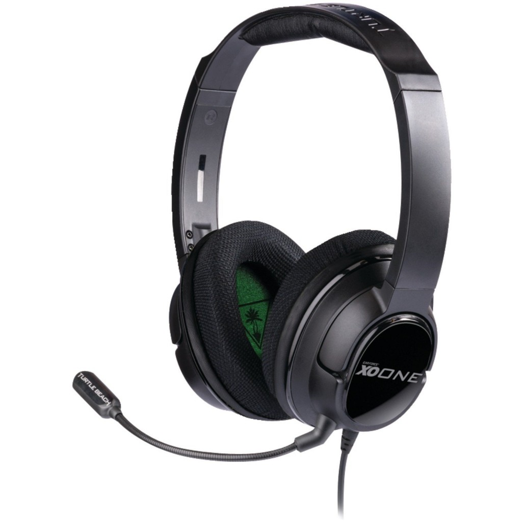 Xbox One Headset Cyber Monday 1