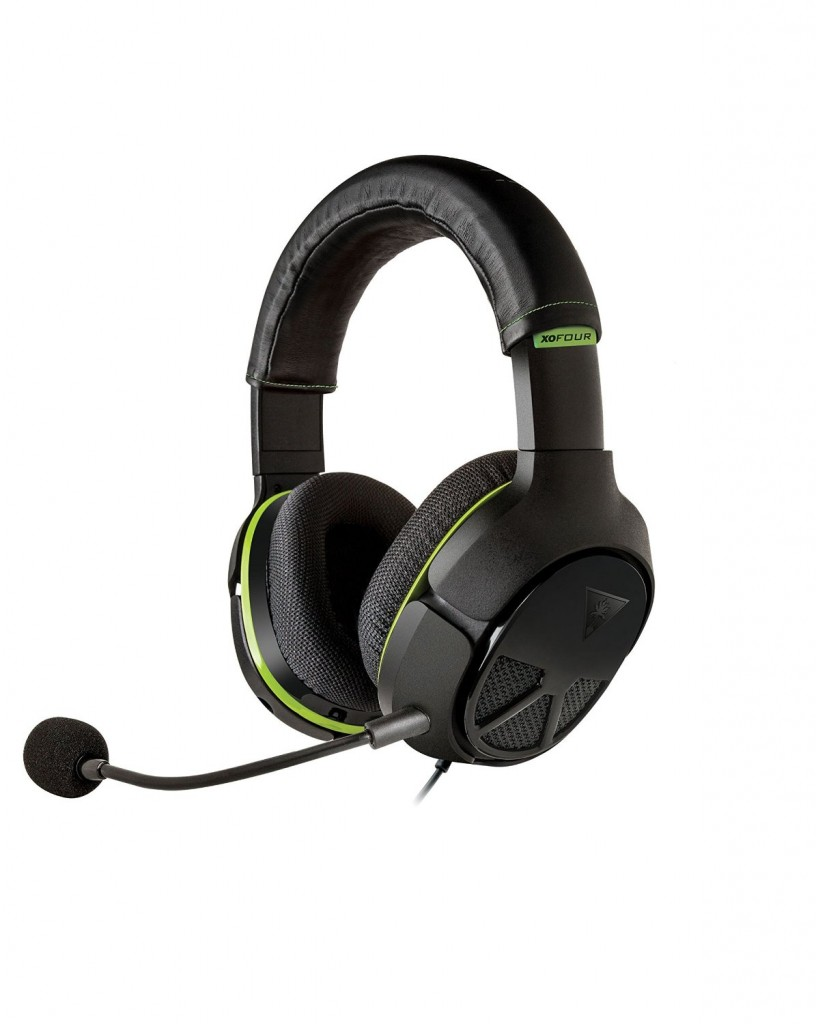Xbox One Headset Cyber Monday 2