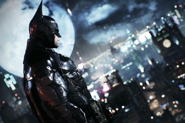 Xbox-one-Games-black-friday-2015-Batman-Arkham-Knight