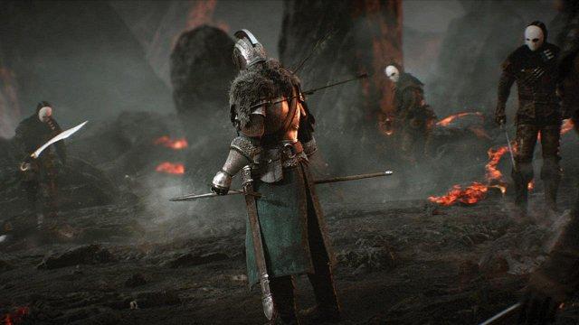 Xbox-one-Games-black-friday-2015-Dark Souls 2