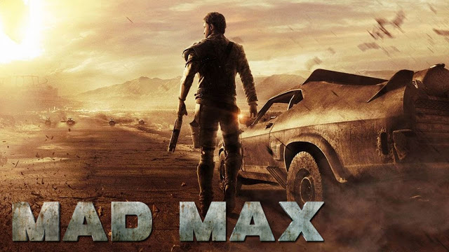 Xbox-one-Games-black-friday-2015-Mad-Max