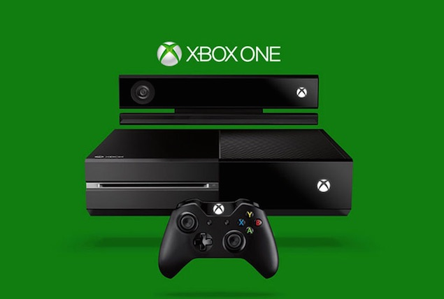 Xbox-one-black-friday-2015