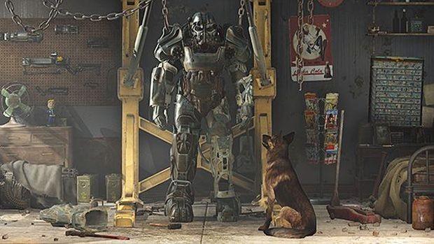 fallout-4-xo1-power-armor 2
