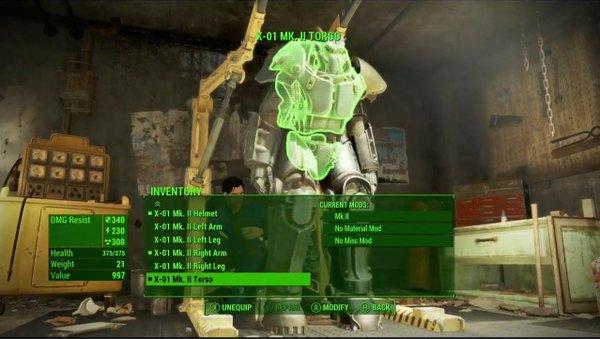 fallout-4-xo1-power-armor 3