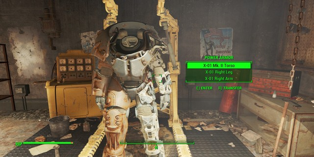 fallout-4-xo1-power-armor
