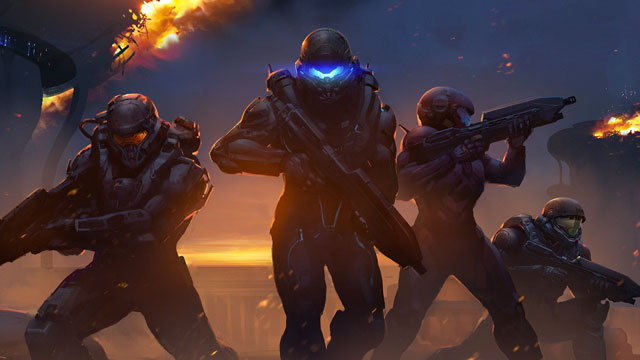 halo-5-guardians-black-friday