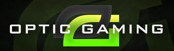 Game Awards 2015 Optic Gaming