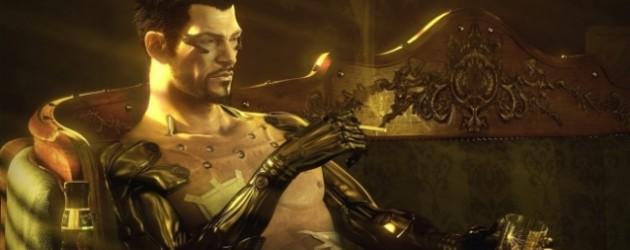 Games-With-Gold-Deus-Ex-Human Revolution