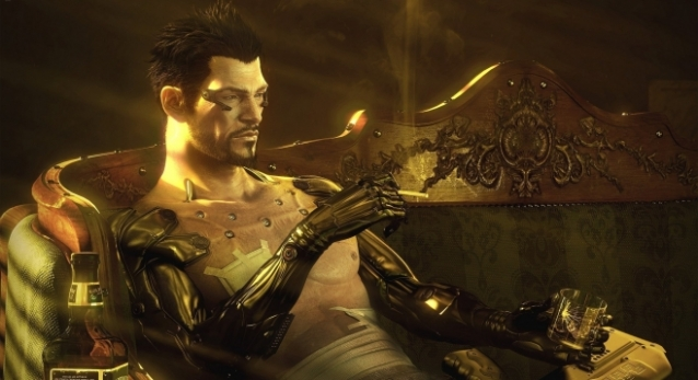 Games-With-Gold-Deus-Ex-Human Revolution