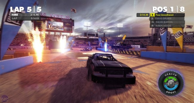Games-With-Gold-Dirt-Showdown