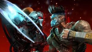 Games-With-Gold-Killer-Instinct