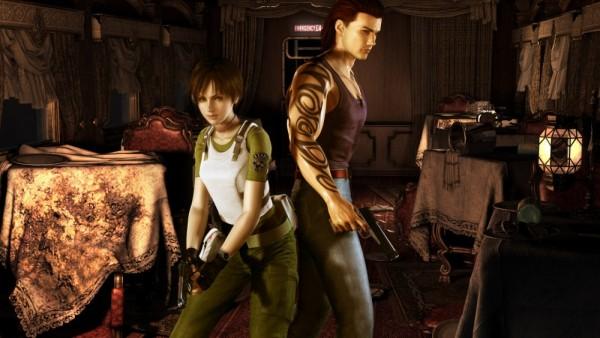 Resident-Evil-0-HD-1