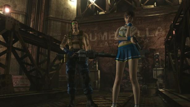 Resident-Evil-0-HD-2