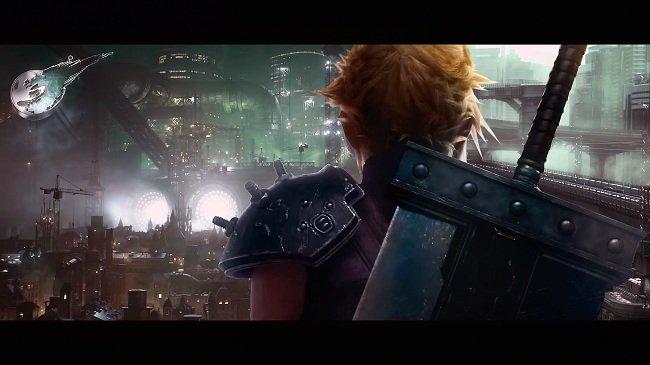final-fantasy-vii-remake-gameplay-trailer