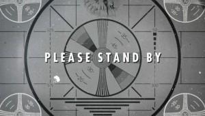 Fallout 4 Movie