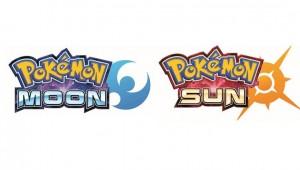 Pokemon_Sun_Pokemon_Moon