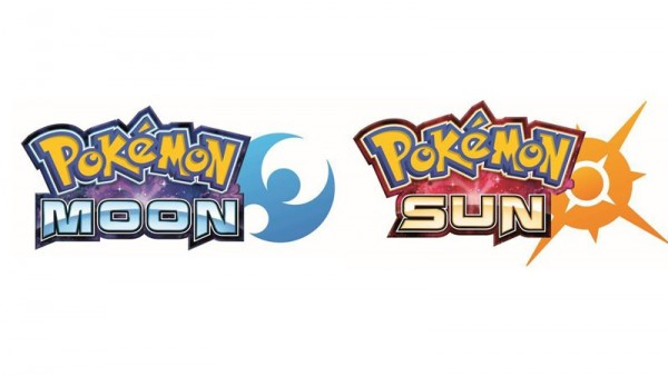 Pokemon_Sun_Pokemon_Moon