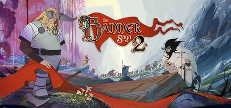 The Banner Saga 2 Xbox